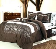 king size bed in a bag sets within n comforter plan 6 nfl bedding home improvement