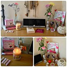 coolest office supplies. Desks : Stylish Desk Accessories Girly Office For Popular Residence Prepare Coolest Supplies