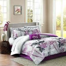 duvet covers king size medium size of bed bath purple duvet cover queen and green bedding comforter set super king size duvet covers canada