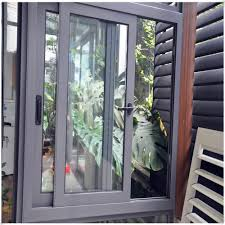 Sliding Window With Weather Stripping, Sliding Window With Weather ...