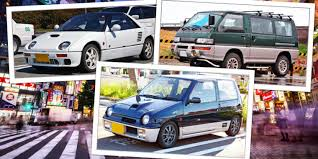 a beginner s guide to the world of weird and wonderful ese a beginner s guide to the world of weird and wonderful ese import cars ars technica