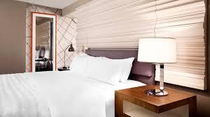 New Orleans Hotel Suites 2 Bedroom Le Meridien New Orleansguest Rooms Le Meridien New Orleans