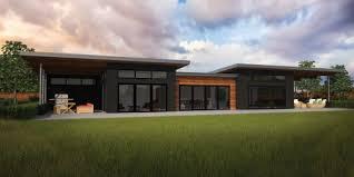 architectural building designs.  Designs Bonito And Architectural Building Designs