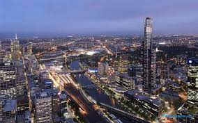 melbourne wallpapers top free