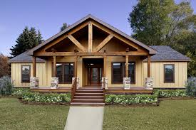 Modular Home Floor Plans And ...