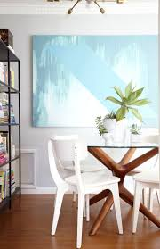 Dining Room Artwork 1000 Images About Art In Kitchens Dining Rooms On Pinterest