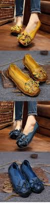 Best 25 Casual Shoes Ideas On Pinterest Fitness Shoes Spring