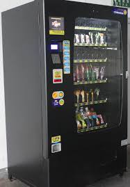 Snack And Drink Vending Machine Inspiration Snack And Drink Vending MachineVending MachineGuangzhou Light