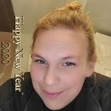 Ally Roscoe Facebook, Twitter & MySpace on PeekYou