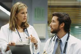kellie martin s stint as lucy knight on er was brief but hugely memorable for the show s fans she s pictured here with noah wyle