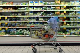 guide to italian supermarkets ing groceries in italy