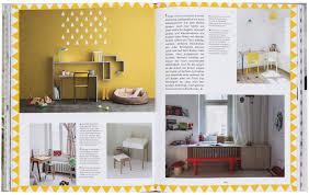 Kinderkram Kinderzimmer Für Kleine Leute Von Heute Amazonde
