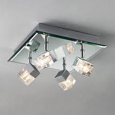 bathroom ceiling light fixtures cover