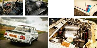 Giant test BMW 2002 Turbo vs. SAAB 99 Turbo and Porsche 911 Turbo ...