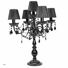 wrought iron candle holders whole inspirational chandeliers design fabulous black candelabra chandelier hanging