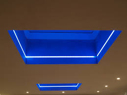 skylight lighting. led lighting specialist in hull philip tong electrical skylight y