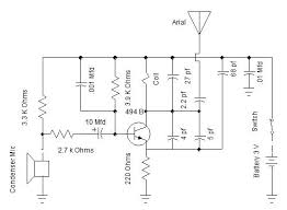 easy circuit diagram the wiring diagram easy circuit diagram wiring diagram circuit diagram