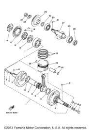 2004 yamaha kodiak 400 wiring diagram wiring diagram 2004 yamaha kodiak 400 wiring diagram as well atv diagrams in addition