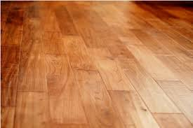 damage to your new hardwood floor during installation this along with our skilled tradesmen allow us to provide quality installations every time