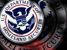 What Dhs Employees Need To Know About Oig Data Breach Federal News