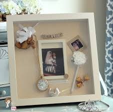 How To Decorate Shadow Boxes How decorate a shadow box graceful danburryhardware 26