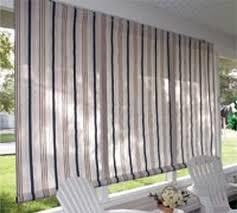 sunbrella textilene fabric outdoor