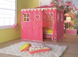 Fresh Toddler Size Bed Tent 45 For Your Home Decor s With