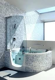 menards bathtub bathroom tubs pretty whirlpool walk in tub and shower also comes in wood grain menards bathtub