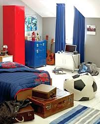 simple boys bedroom. Interesting Simple Simple Boy Bedroom Decorating Ideas Little Decor Bright Boys  Decoration With Football Theme Throughout Simple Boys Bedroom