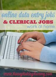 sites for moms that pay to write make money now as a  list of genuine work at home data entry jobs updated