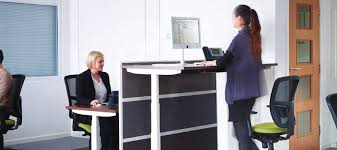 office furniture pics. Height Adjustable Desk Office Furniture Pics L
