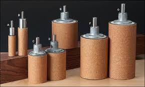 drum sander for drill. sleeveless sanding drums drum sander for drill u