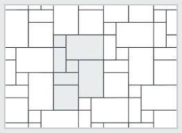 Floor Tile Layout Patterns Impressive Floor Tile Layout Wonderful Floor Tile Layout Floor Tile Layout B