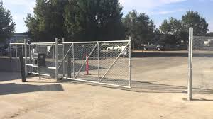 chain link fence rolling gate parts. Chain Link Fence Rolling Gate Chain Link Fence Rolling Gate Parts