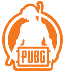 Custom Pubg Logo T-shirt By Nurbetulk - Artistshot