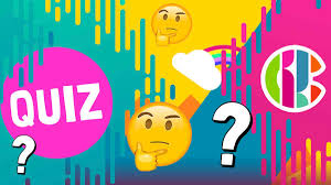 The cbbc show, smart, had a surprisingly dark conclusion. Can You Work Out What Cbbc Shows These Are Take This Cbbc Quiz And Find Out Fun Kids The Uk S Children S Radio Station