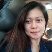 "600+ ""Ada"" profiles | LinkedIn"