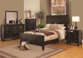 Set Bedroom Furniture Bedroom Affordable Bedroom Furniture Set Ideas Natural And