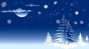Christmas Card Images Free Free Christmas Card Images Pictures And Royalty Free Stock Photos