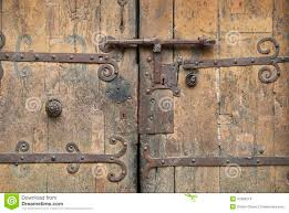 Resultado de imagen para imagenes de cerraduras antiguas