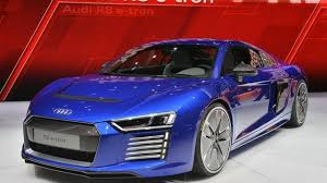 2018 audi electric car.  electric 2017 audi r8 etron front view on 2018 audi electric car s