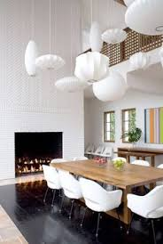 george nelson lighting. Buy George Nelson Bubble Saucer Ceiling Light Large Online At Johnlewiscom Ideas For The House Pinterest FC And Lighting M
