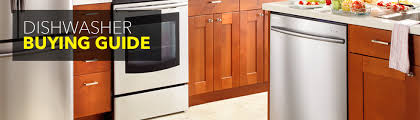 where to buy dishwasher. Perfect Where With Where To Buy Dishwasher N