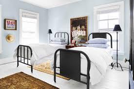 guest bedroom furniture. On Guest Bedroom Furniture
