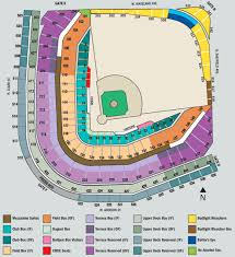 Wrigley Stadium Seating Chart Wrigley Field Seating Chart Best Picture Of Chart Anyimage Org