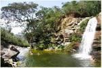 imagem de Itabira Minas Gerais n-2