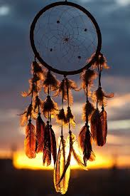 native american dreamcatcher wallpaper. Filtro Dos Sonhos And Native American Dreamcatcher Wallpaper