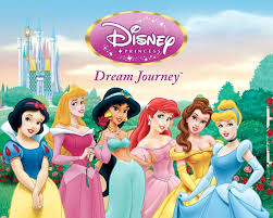 disney wallpaper for bedrooms. download disney princess hd:3434-oln wallpapers, wall. wallpaper for bedrooms e