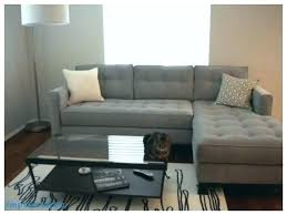 cheap used furniture.  Cheap Used Couch Sectional Sofas Cheap Wonderful Furniture Bed  For Sale Throughout Cheap Used Furniture