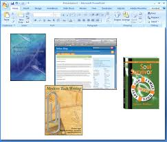 How To Use Apa Format In Powerpoint For My Brain Nursing